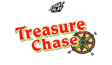 Treasure Chase