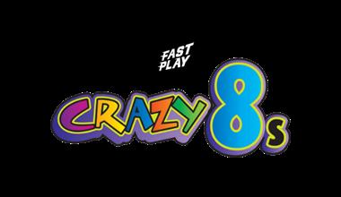 Crazy 8s