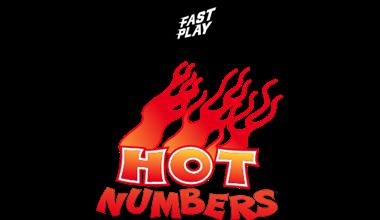 Hot Numbers #109 | Arizona Lottery