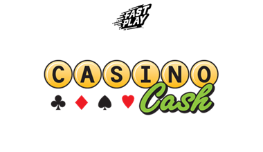 Casino Cash