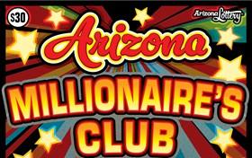 Arizona State Lottery