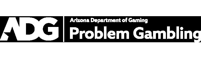 Powerball Arizona Lottery