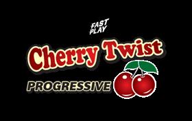 Cherry Twist Logo
