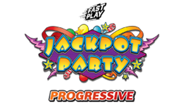 Jackpot Party®