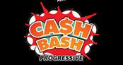 Ca$h Bash Logo