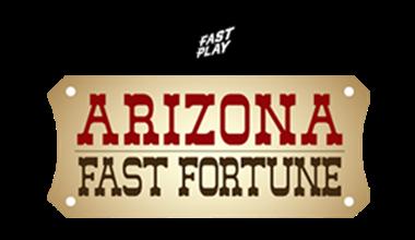 Arizona Fast Fortune