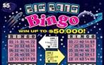Big Bang Bingo Logo