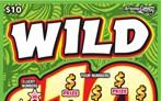 Wild $10 Logo