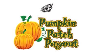 Pumpkin Patch Payout