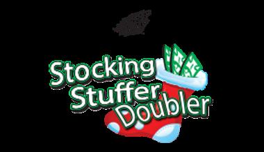 Stocking Stuffer Doubler