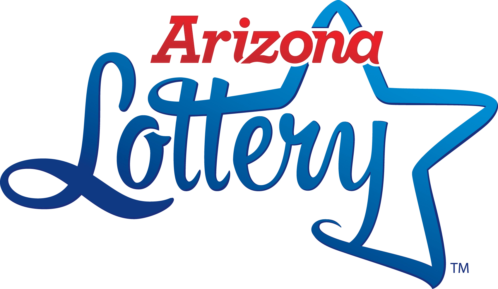 Winning Numbers Arizona Lottery